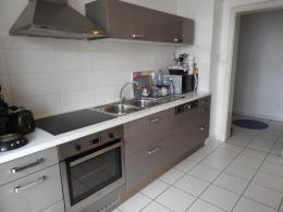 Achat Appartement 2 pièces Eckbolsheim