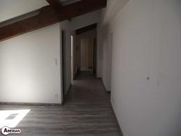 Achat Appartement 2 pièces Trebes