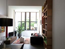 Achat Appartement 5 pièces Mulhouse