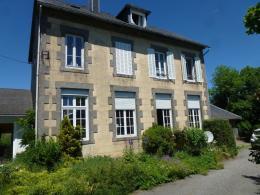 Achat Maison 7 pièces St Sauves d Auvergne