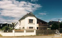 Achat Maison 6 pièces St Pierre Quiberon