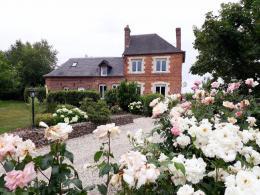 Achat Maison 5 pièces Bourgtheroulde Infreville