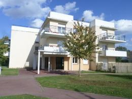 Appartement Val de Reuil &bull; <span class='offer-area-number'>48</span> m² environ &bull; <span class='offer-rooms-number'>2</span> pièces
