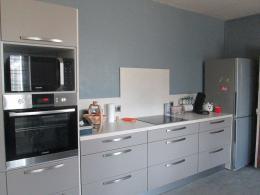 Location Appartement 2 pièces St Jean de Bournay