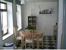 Location Maison 3 pièces Fouquereuil