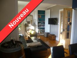 Location Appartement 3 pièces La Madeleine