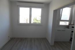 Achat Appartement 4 pièces Carros