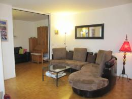 Achat Appartement 5 pièces Sevres