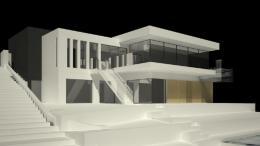 Achat Villa 5 pièces Vence