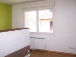 Location Appartement 2 pièces Aurec sur Loire