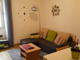 Location Appartement 3 pièces Les Moutiers en Retz