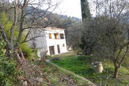 Achat Villa 4 pièces St Blaise