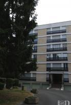 Achat Appartement 4 pièces Ezanville