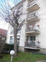 Achat Appartement 2 pièces Neuilly Plaisance