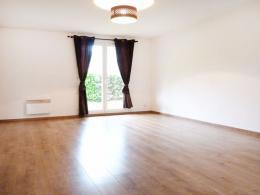 Location Appartement 3 pièces Lieusaint