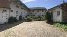 Achat Maison 11 pièces Maisons Laffitte