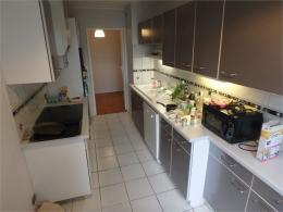 Location Appartement 4 pièces Vandoeuvre les Nancy
