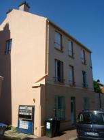 Location studio Fontenay aux Roses
