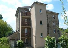 Achat Appartement 3 pièces St Didier