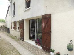 Achat Appartement 3 pièces Chambly