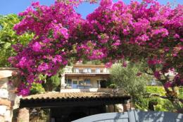 Achat Villa 6 pièces Toulon