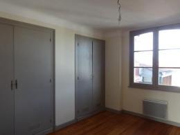 Location Appartement 3 pièces St Palais