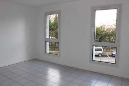 Location studio Gieres