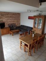 Achat Appartement 6 pièces Monistrol sur Loire