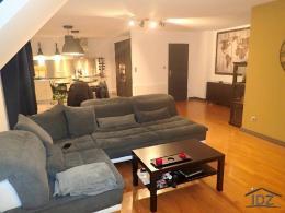 Achat Appartement 4 pièces Hesingue