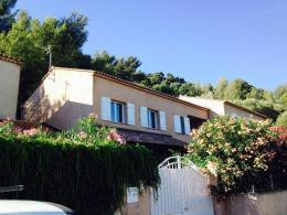 Location Maison Toulon