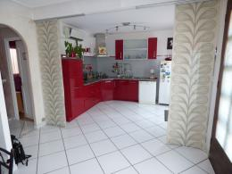 Achat Maison 7 pièces Frontenay Rohan Rohan