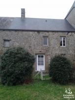 Achat Maison 3 pièces St Malo de la Lande