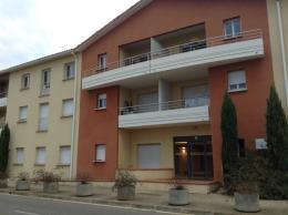 Achat Appartement 2 pièces St Hilaire