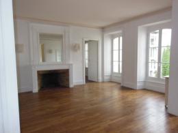 Location Appartement 5 pièces Aurillac