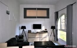 Achat Appartement 3 pièces St Gely du Fesc