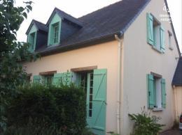 Achat Maison 7 pièces St Georges sur Loire