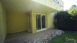 Location Appartement 2 pièces Barr
