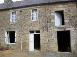 Achat Maison 4 pièces St Meloir des Bois