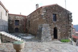 Achat Villa 7 pièces La Bastide
