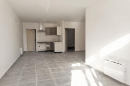 Achat Appartement 2 pièces Monteux
