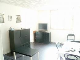 Achat Appartement 3 pièces Valenton