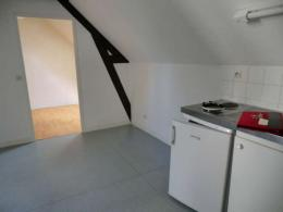 Appartement Tours &bull; <span class='offer-area-number'>23</span> m² environ &bull; <span class='offer-rooms-number'>1</span> pièce