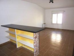 Location Appartement 2 pièces Puget Ville