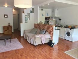 Achat Appartement 6 pièces Malzeville