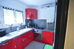 Location Appartement 3 pièces Joeuf