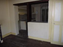 Achat Appartement 3 pièces Althen des Paluds