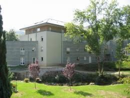 Location Appartement 3 pièces Laguenne