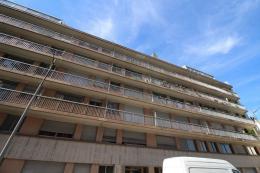 Appartement Paris 14 &bull; <span class='offer-area-number'>40</span> m² environ &bull; <span class='offer-rooms-number'>2</span> pièces
