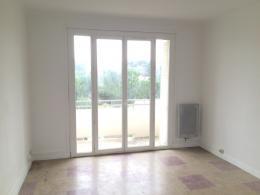 Location Appartement 4 pièces Castelnau le Lez