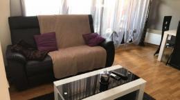 Location Appartement 3 pièces La Ferte sous Jouarre